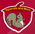 Chris's Squirrels And More