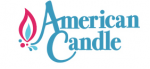 American-candle