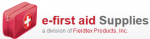 E-first aid Supplies