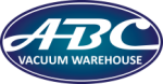ABC Vacuum Warehouse
