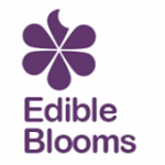 Edible Blooms NZ