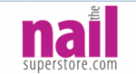 Nail superstore