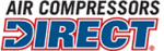 Air Compressors Direct