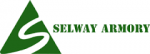 Selway Armory