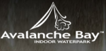 Avalanche Bay Indoor Waterpark
