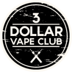 3 Dollar Vape Club