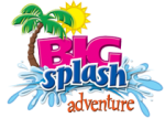 Big Splash Adventure