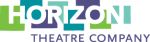 Horizon Theatre