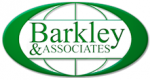 Barkley & Associates