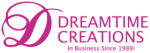 Dreamtime Creations
