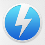 DAEMON Tools Discount