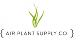 Air Plant Supply Co