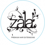 ZALA Hair Extensions