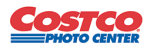 Costco 1-Hour Photo