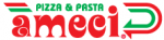 Ameci Pizza and Pasta