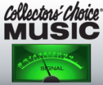 Collectors' Choice Music