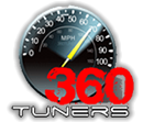 360tuners