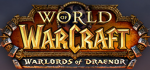 World of Warcraft Discount