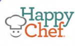 Happy Chef Uniforms