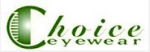 Choice Eyewear