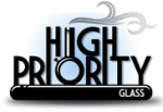 High Priority Glass