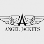 Angel Jackets