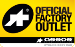 Assos Factory Outlet
