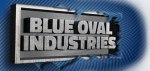 Blue Oval Industries