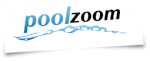PoolZoom
