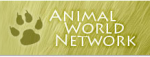 Animal World Network