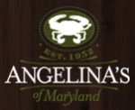 Angelina's Of Maryland