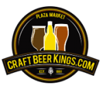 Craft Beer Kings
