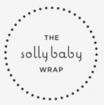 Enjoy 10% Off All Orders - Solly Baby Promo Code For September. eed. Show Code. SAVE. $ DEAL. 0 People Used Today. You'll be given a unique coupon code on the landing page. Third, double check your code, if the discount is success, you will see a deducted price on the final sum.