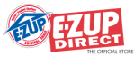 E-ZUP Direct