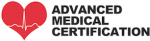 Advanced Medical Certification s