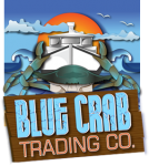 Blue Crab Trading Co