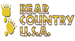 Bear Country USA