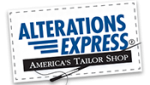 Alterations-express
