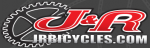 J&R Bicycles