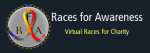 Races for Awareness