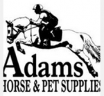 Adams Horse Supply