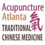 Acupuncture Atlanta
