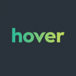 Hover s