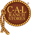 C-A-L Ranch Store