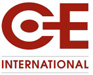 CE International