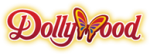 Dollywood Discounts