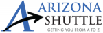 Arizona Shuttle