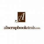 Allscrapbooksteals