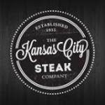 Kansas City Steaks s