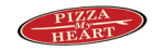 Pizza My Heart